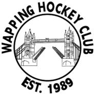 Wapping Hockey Club