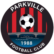 Parkville Football Club