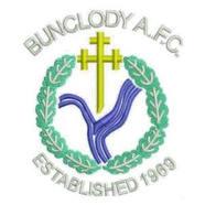 Bunclody AFC