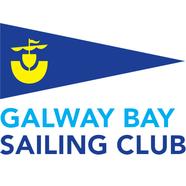 Galway Bay Sailing Club