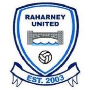Raharney Utd