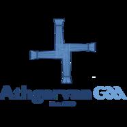Athgarvan GAA