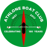 Athlone Boat Club