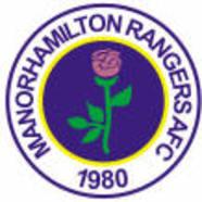 Manorhamilton Rangers AFC