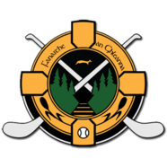 Glen Rovers Hurling Club