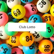 Lotto big