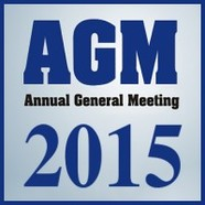 Agm 2015 photo