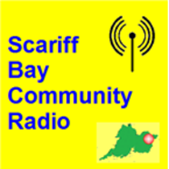 Scariffbay