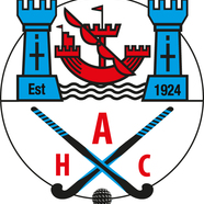Ashton 20hockey 20crest 20logo 20%281%29