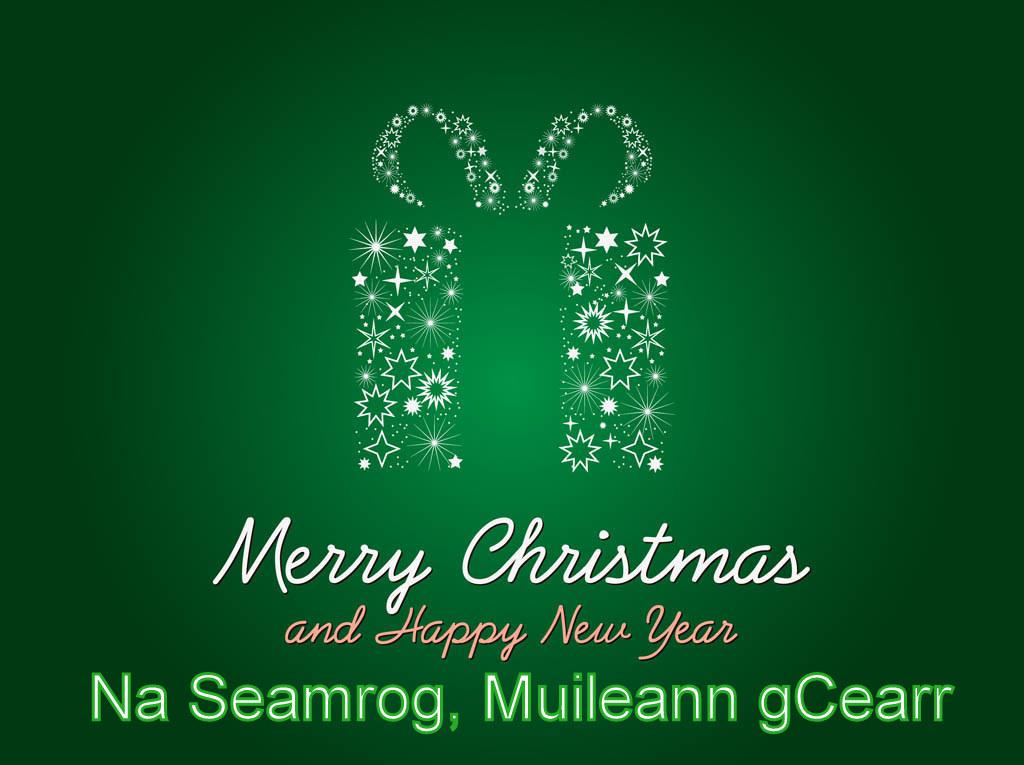 An Muileann gCearr to Clonakilty - 4 ways to travel via train