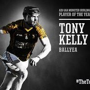 Tonykelly