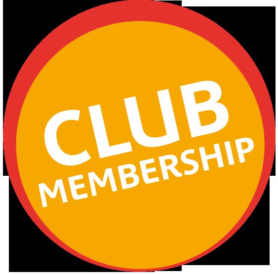 Club mambership2