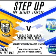 Allianzleaguevwaterford