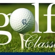 Golf 20classic 20pic