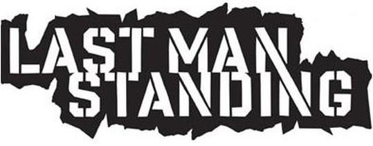 Lastmanstanding logo 68k9167i