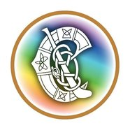 1 camogie logo.jpg thumbnail0