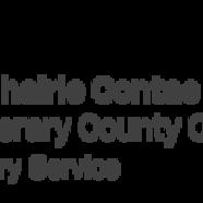 Logo2xtls