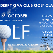 Golf 20classic 20flyer