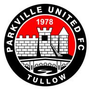 Parkville 20crest 201