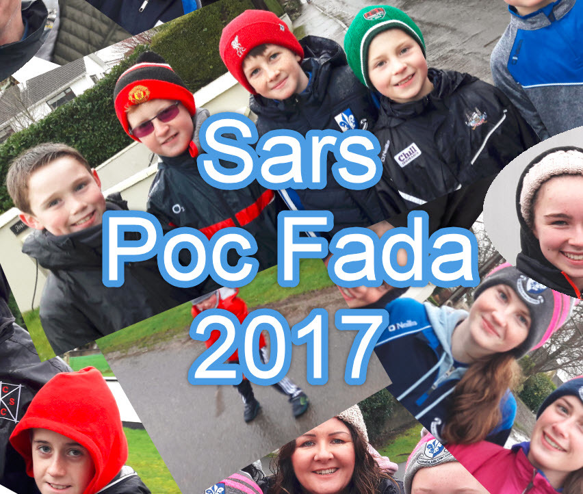 Pictures 20from 20poc 20fada 202017