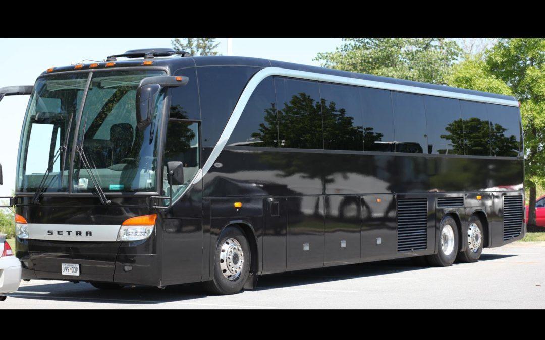 Bus 20...