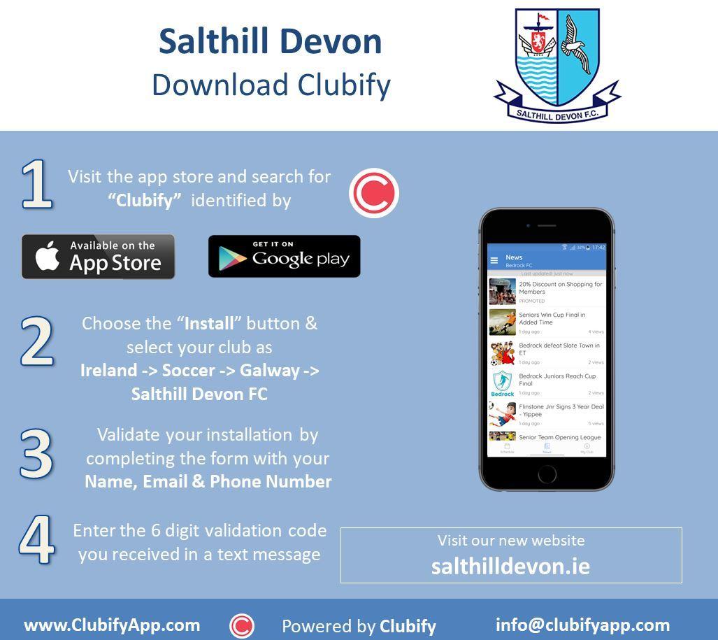 Salthilldevon