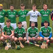 Hurlers 20on 20forest 20pitch