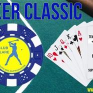 Poker123