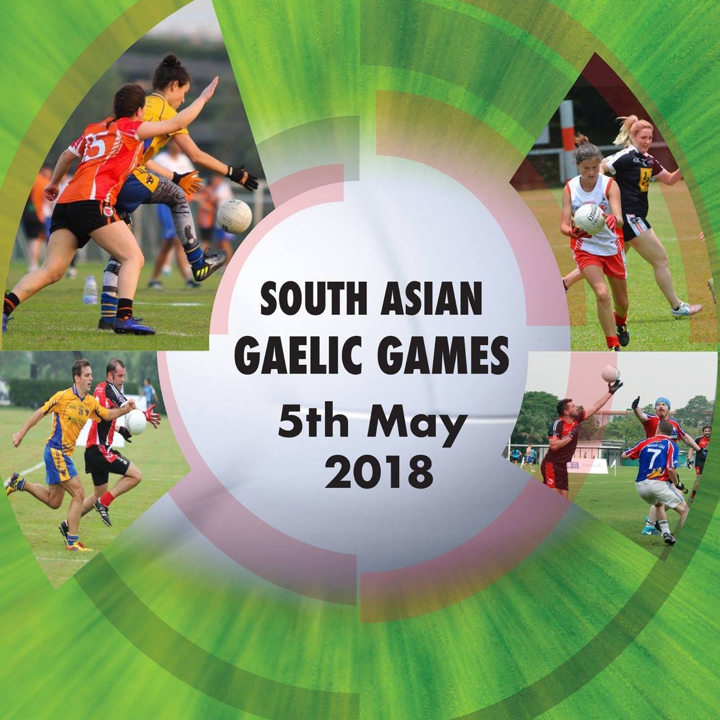 South 20asian 20games 202018