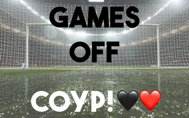 Games 20off