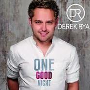 Derek 20ryan