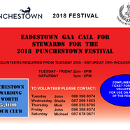 Punchestown 202018 20festival