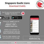 Singaporelionsclubify