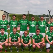 Junior 20football 20v 20castlelyons