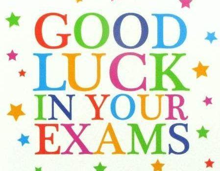 Good luck2 449x350