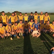 Junior 202 20side 20taken 20in 20clonbony 20june 2024th 202018