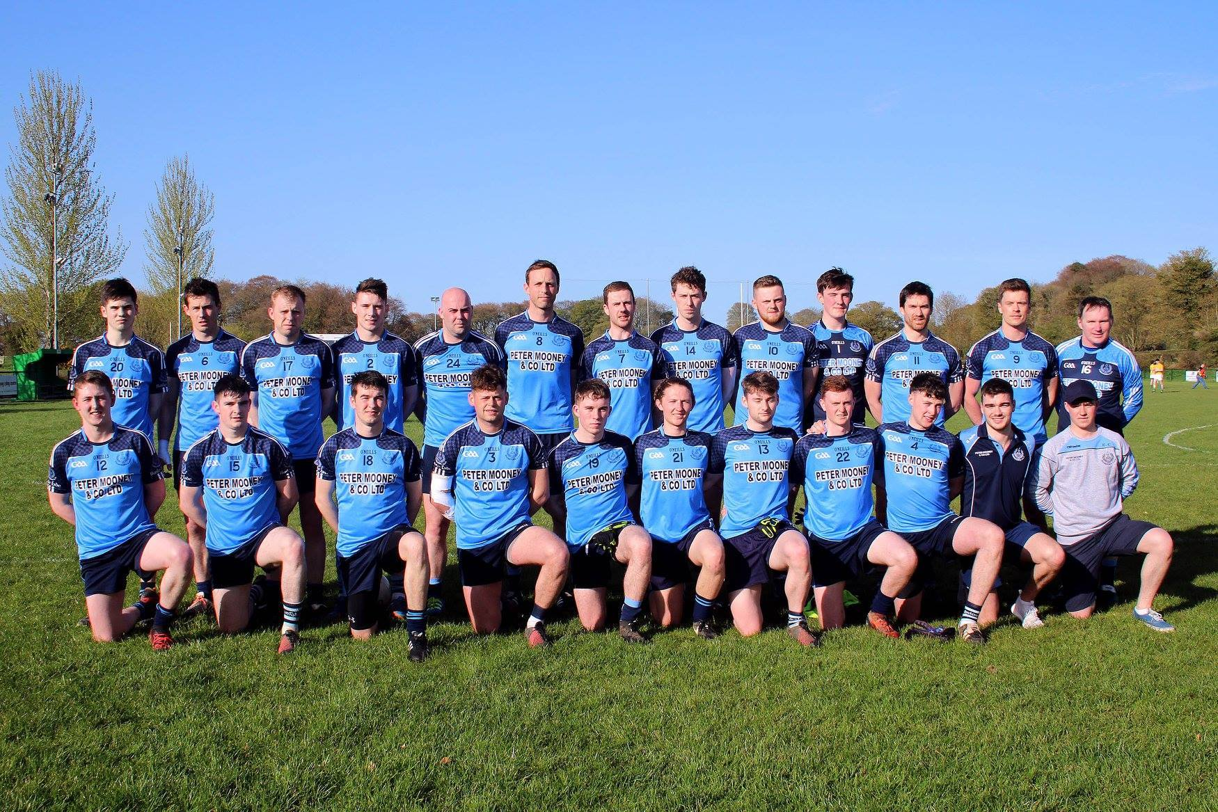 Mens 20senior 20team
