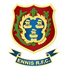 Ennisrfc