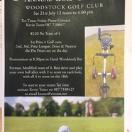 Golf 20classic 202018