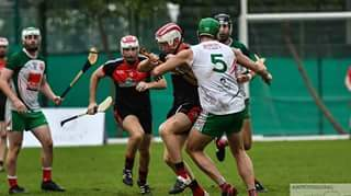 Asian 20hurling 20and 20camoige 20hk