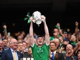 Limerick 20win