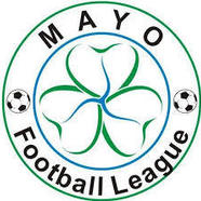 Mayoleague