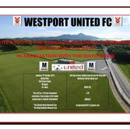 Westport 20united 20boys 20invitational 20tournament