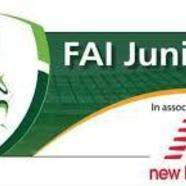 New 20balance 20fai 20junior 20cup