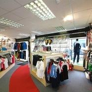 Shop321
