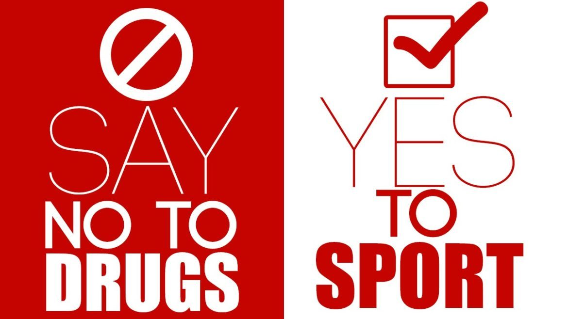 Sanca drug awareness week 1170x658