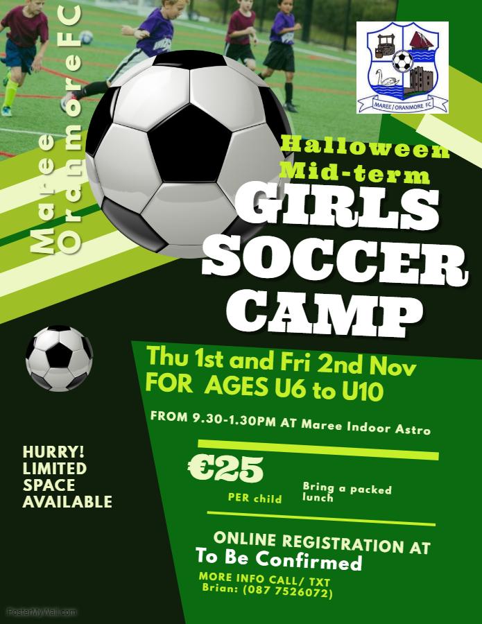 Mofc girls soccercamp flyerv2