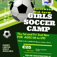 Mofc girls soccercamp flyerv2