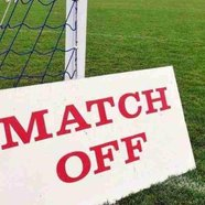 Match 20off