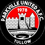 Parkville 20crest 2018 w afc nobg